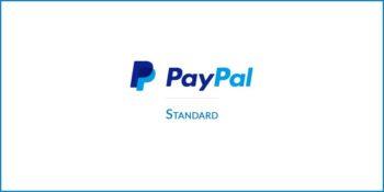 Paypal Standard Event Registration Pro Calendar For Wordpress