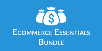 ecommerce essentials bundle Event Registration Pro Calendar For Wordpress