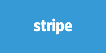 stripe featured image Event Registration Pro Calendar For Wordpress