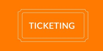 ticketing Event Registration Pro Calendar For Wordpress